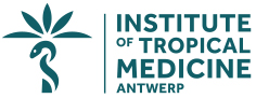 Institute of Tropical Medicine Antwerp Annual Report 2016